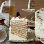 Nugatela torta