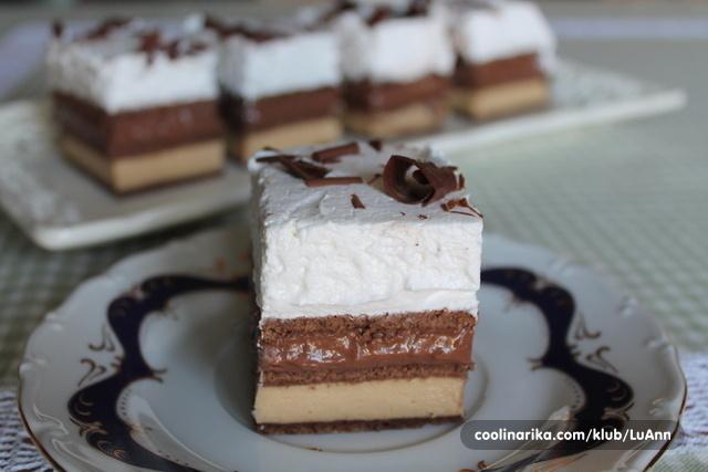 cokoladna-pita-sa-tri-nadjeva-c5481293e33183b3875bbee3b40ded62_view_l (1)