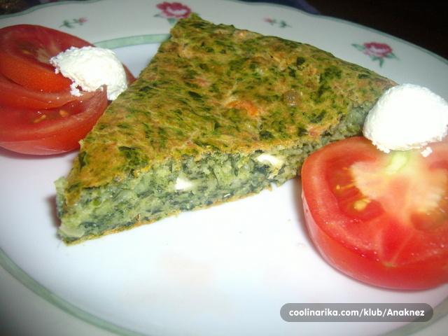 pita-zeljanica-po-receptu-od-jafi-43e2b928cd375e8ff32ddd203f348c09_view_l