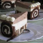 Noellina torta